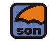 Výzva na predkladanie žiadostí o Malý členský projekt SON 2016