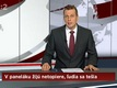 Reportáž STV - Nitra