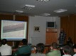 6. konferencia o ochrane netopierov v Maďarsku