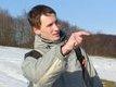 Zimné sčítanie netopierov v okolí Košíc – 2. časť