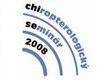 Pár fotografií z ChiSe 2008