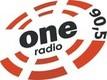 SONka v regionálnom rádiu ONE