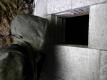 Rudné bane zabezpečujú banské diela s ohľadom na netopiere