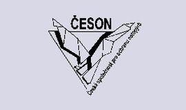 Česká společnost pro ochranu netopýru